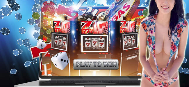 Bandar Slot OSG777 Game 2019