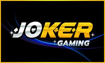 Joker123 Apk Judi Slot