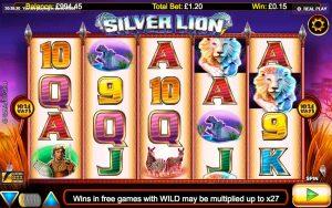 Permainan Slot Online Indonesia