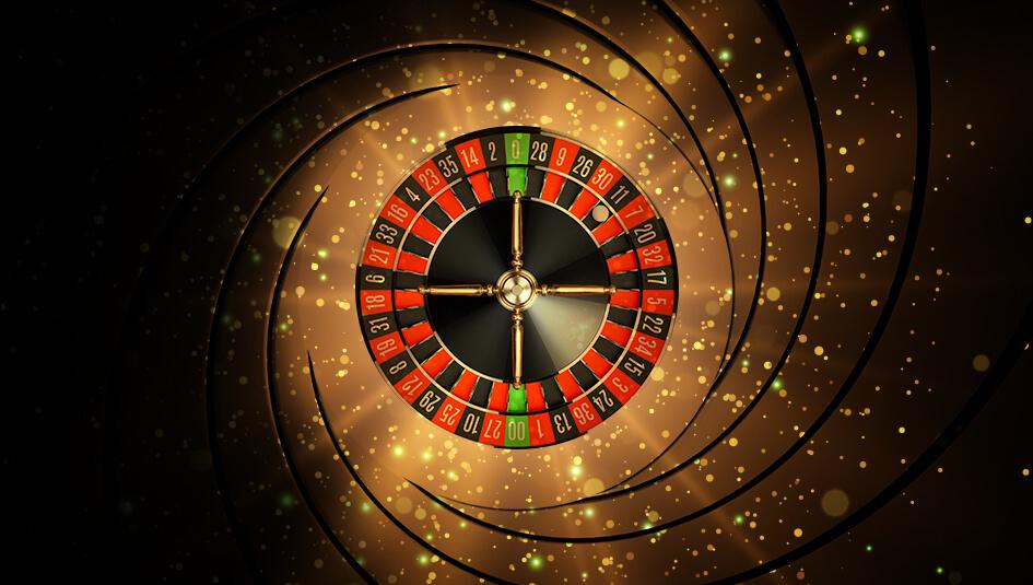 Trik Paling Gila Taklukkan Casino Sbobet Roulette