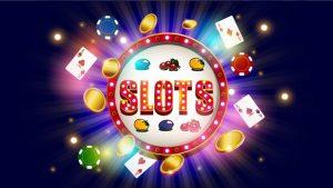 Cara Menang Main Slot Online Uang Asli