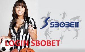 Penawaran Terbaik Dari Judi Sbobet Online