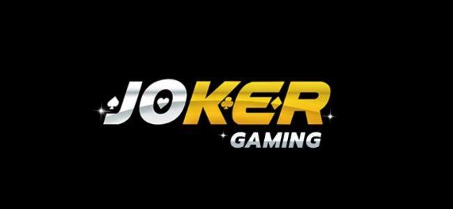 Cara Bermain Slot Roma Joker123