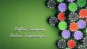Main Samgong Online