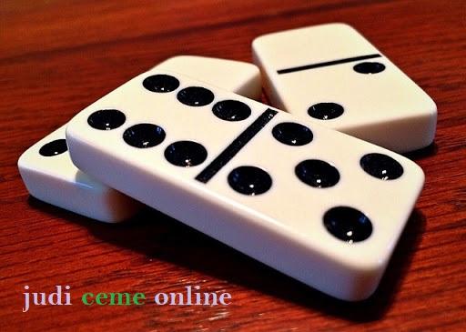 Alasan Memainkan Judi Ceme Online Terpercaya
