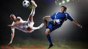 Keuntungan Bermain Judi Bola Online