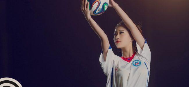 Ragam Pasaran Bola Terpopuler Indonesia