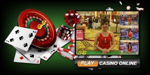 Tips Menang Judi Casino Online Dengan Mudah