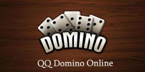 Situs Judi Domino QQ