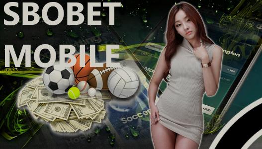 Persiapan Dalam Sbobet Online Sebelum Bermain